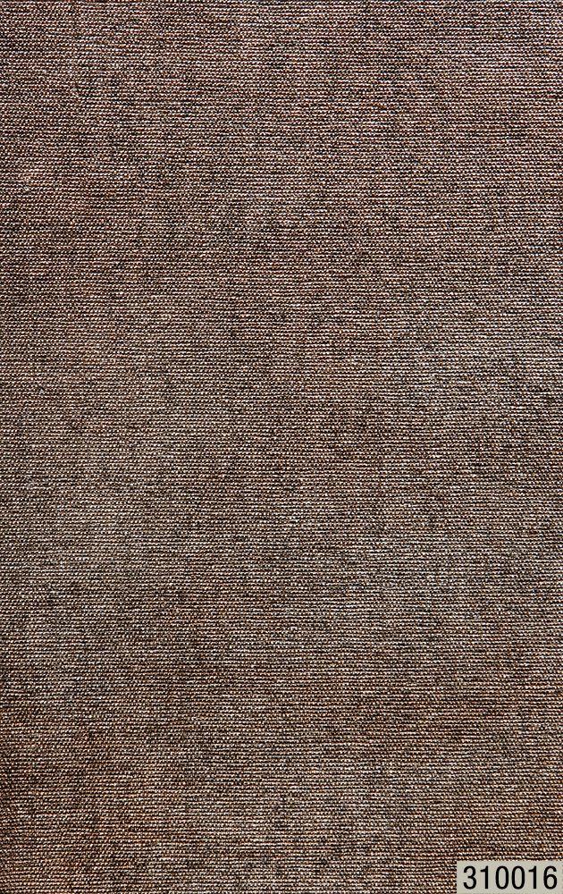 310016.jpg
