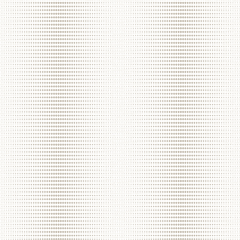 54153-3_l