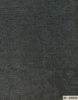 BA-600036.jpg