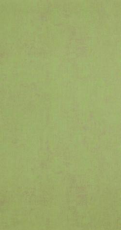48464 - Emerald
