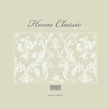 7361_Home-Classic-Belvedere_Vorderdeckel