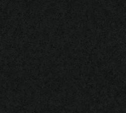 93582-4