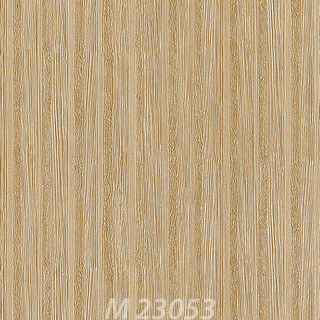 M23053.jpg