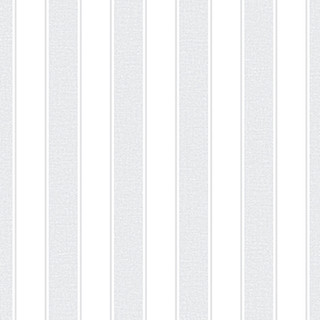 54269-2.jpg