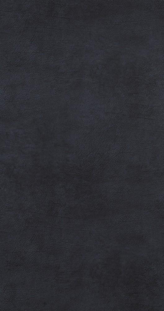 17936.jpg