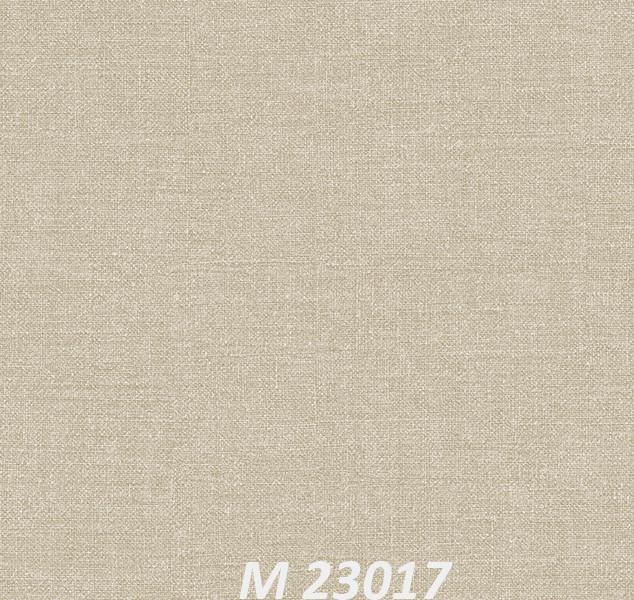 M23017.jpg