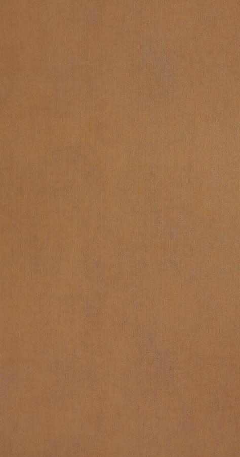 218516 - Copper