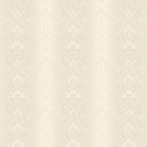 54103-2_l.jpg