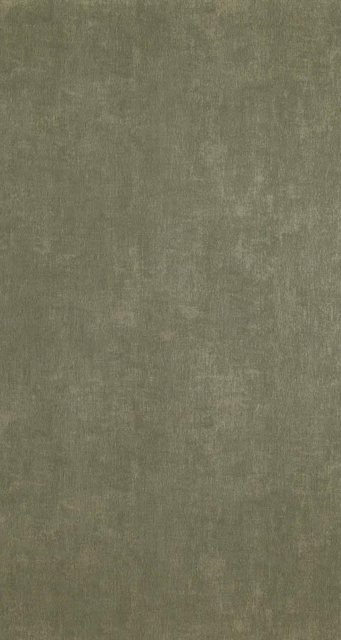 48465 - Moss