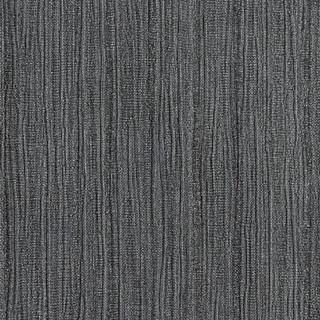 50016.jpg