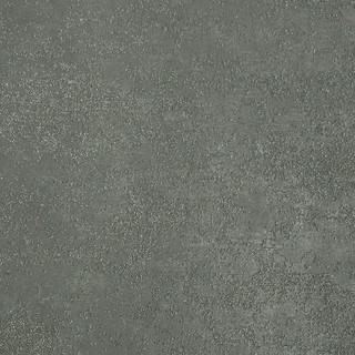 32509.jpg