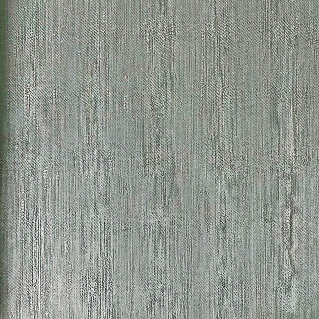 Z63033.jpg