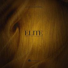 Коллекция обоев ELITE (ZAMBAITI)