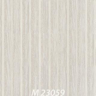 M23059.jpg