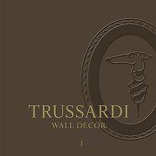 Коллекция обоев TRUSSARDI Zambaiti Обои в Волгограде Магазин Обои европейских производителей