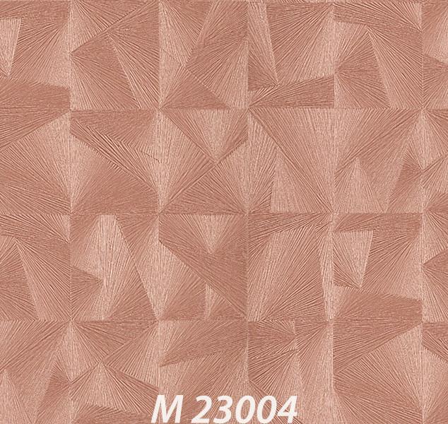 M23004.jpg