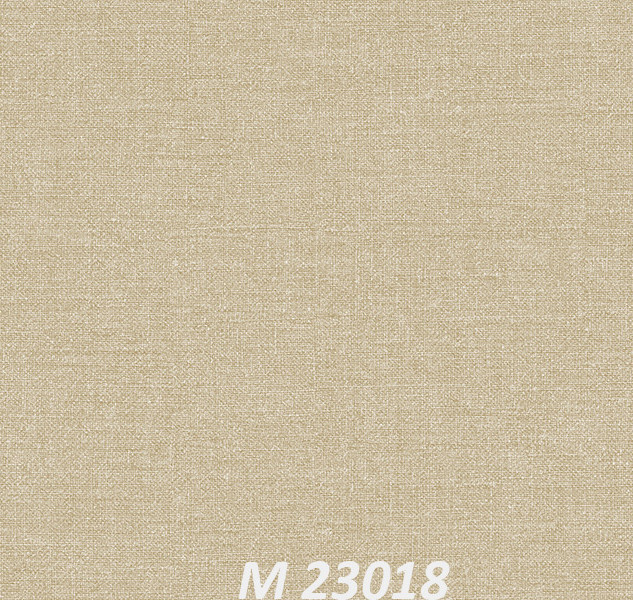 M23018.jpg