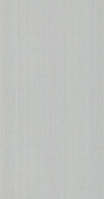 Madeleine-SZ002581