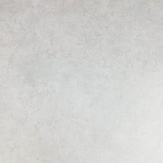 31961.jpg