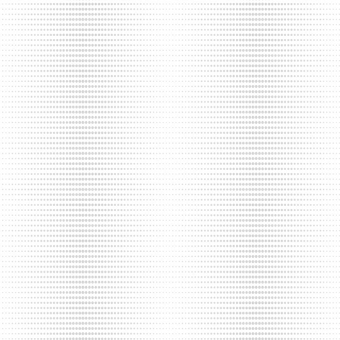 54153-1_l