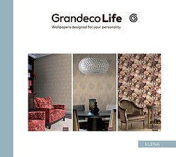 Cover ELENA.jpg