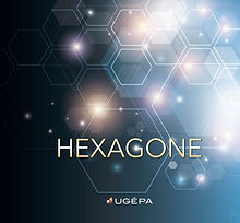 01-cover-hexagone-surgaz.jpg