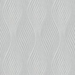 54101-3_l.jpg