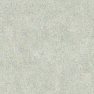 VD 1206.jpg
