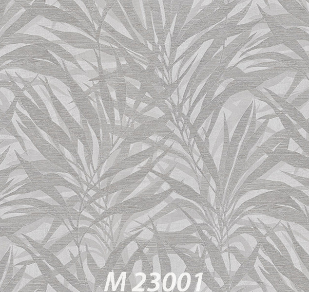 M23001.jpg