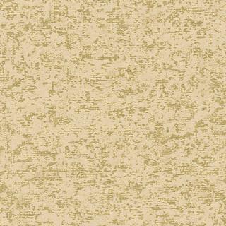 31428.jpg
