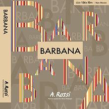 BARBANA (ANDREA ROSSI)