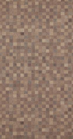 17975.jpg