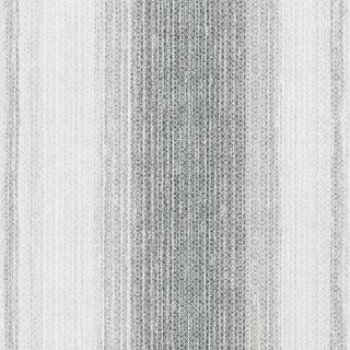 32362.jpg