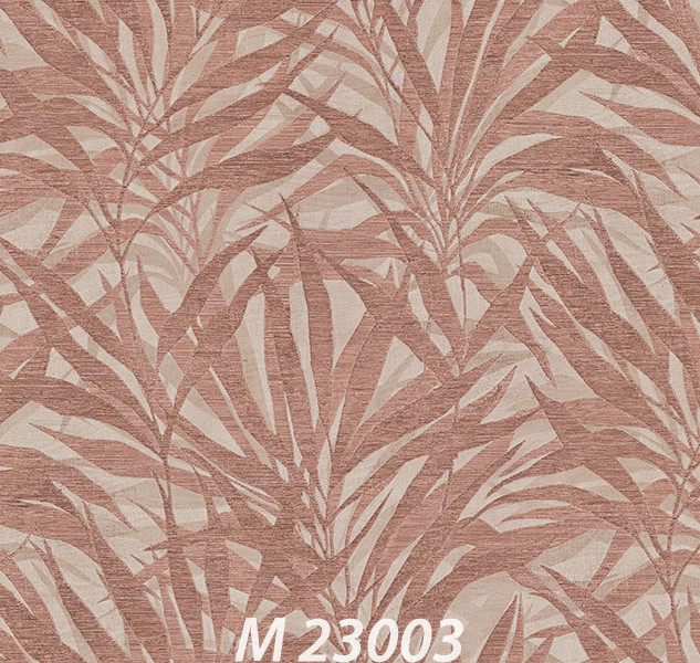 M23003.jpg