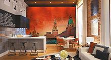 фрески в волгограде