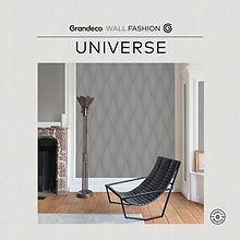 Обложка_UNIVERSE.jpg