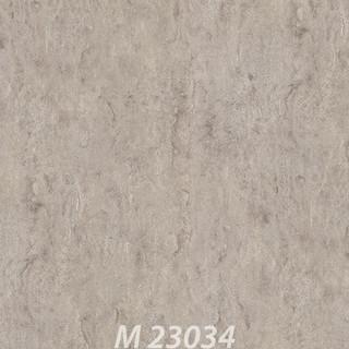 M23034.jpg