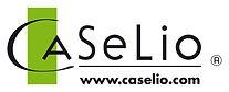 Обои CASELIO в Волгограде, французские обои в Волгограде, обои Каселио, купить Обои CASELIO в Волгограде,