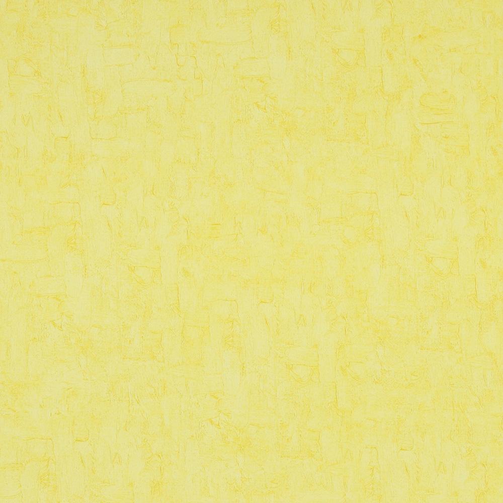 17131.jpg