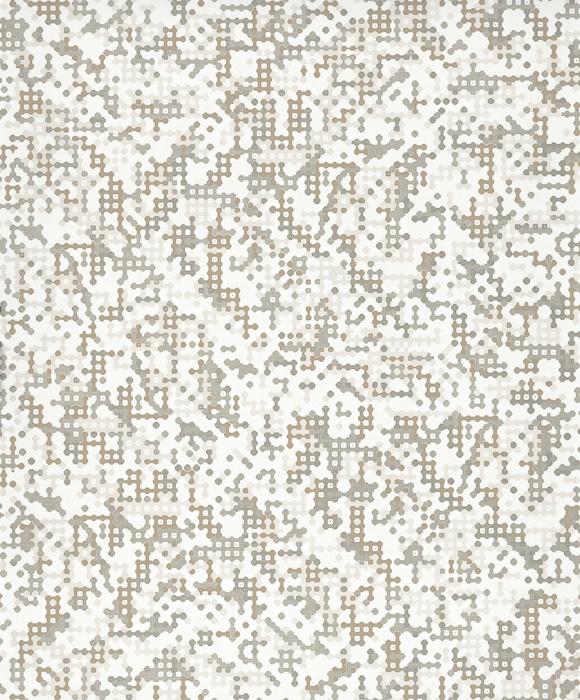 Alphabet-ALP203