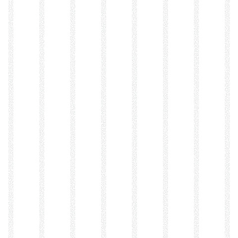 54292-1.jpg