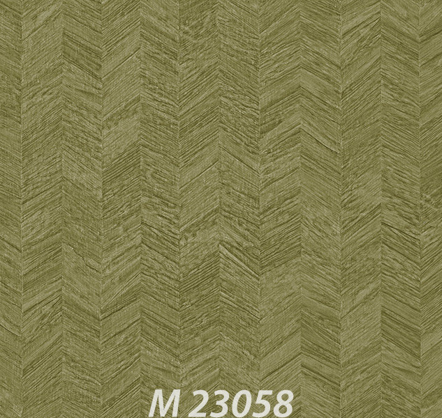 M23058.jpg