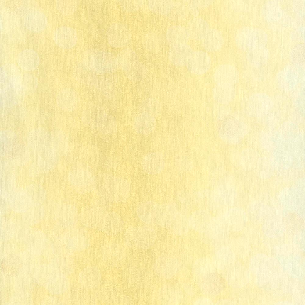 54122-7.jpg