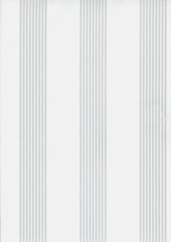 54178-1