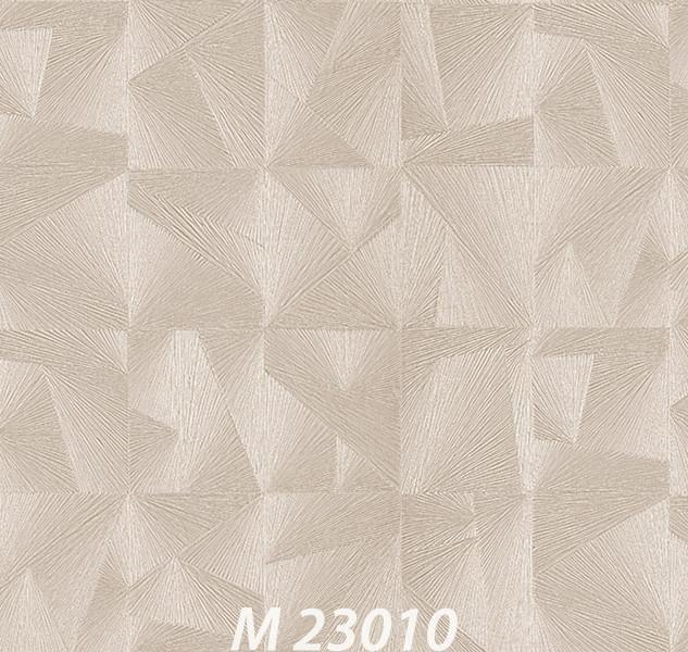 M23010.jpg