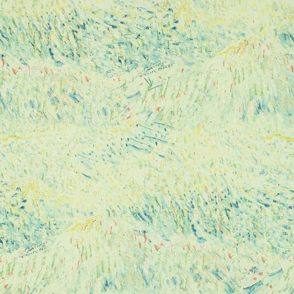 17180.jpg