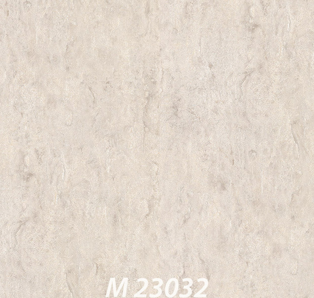 M23032.jpg