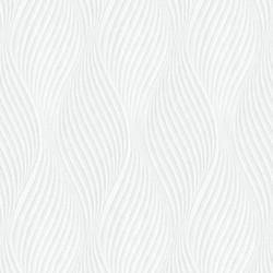 54101-1_l.jpg