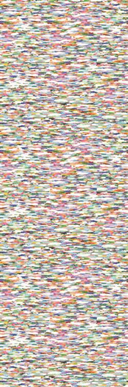 Masterpiece-358122