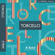 TORSELLO (ANDREA ROSSI)